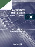orientations technologiques du réseau sociosanitaire.pdf