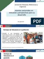 presentacion TELESALUD  v2 14.8.pptx