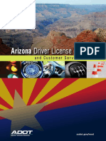 MVDdriverLicenseManual.pdf