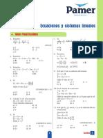 ALGB - 5to Año.pdf