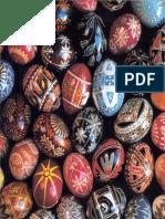 EggArt.pdf