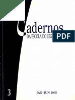 HABERMAS - 3 modelos normativos de democracia.pdf