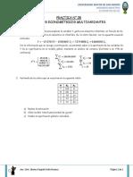 PRACTICA 2B.docx