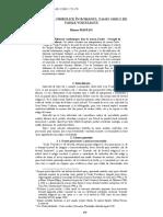 zahei orbul.pdf