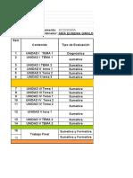 Planificación Economía Política 2018-2.pdf
