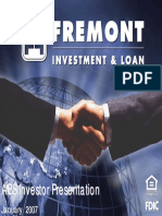FreemontABS_Presentation.pdf