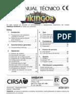 Manual_Vikingos_Unificat_655012011.pdf