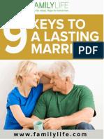 9 Keys to a Lasting Marriage.pdf