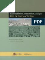 Uso_de_Abonos_Verdes_tcm7-187426.pdf