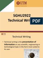 SGHU2922_Lecture1&2.pdf