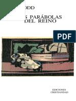 LAS PARABOLAS DEL REINO-convertido.docx