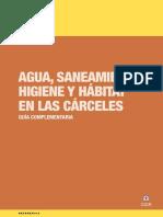 carceles.pdf