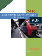 economie de santé 2016 (Enregistré automatiquement)-1er partie-.pdf
