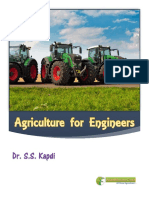 Agriculture-for-Engineers-1.pdf