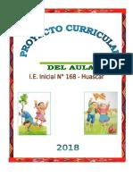 Carpeta pedagogia 2018hilda