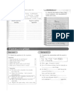 Describing Physical Appearance Worksheet