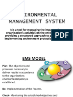 Env Management Sysem-final