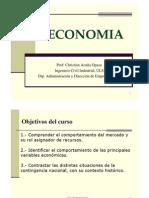 DOC 1_ECONOMÍA I