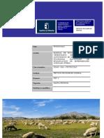 manual_va-explotacion_2016_def.pdf