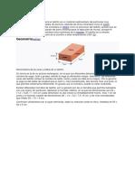La arcilla.pdf