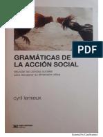 Lemieux_Cyril_Gramaticas-de-la-accion-social.pdf