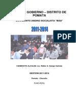 PG-333-200407