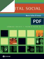 LIVRO - Capital social.pdf