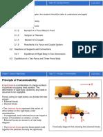 MEC111-Chapter3.pdf