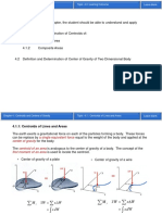 Tutorial Method of Sections