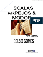 [cliqueapostilas.com.br]-escalas-arpejos-e-modos (1).pdf