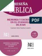 memoria-y-escritura-en-el-evangelio-de-juan.pdf
