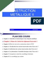 Achar2Bases-de-calcul-de-lEC3.pptx
