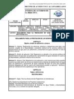 Trámites PDF