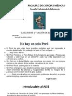 ANÁLSIS_DE_SITUACION_DE_SALUD-13.pdf