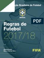 regras futebol campo 2017-2018.pdf