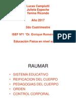 Diapositiva Autores EFI Superior