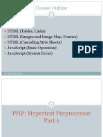 PHP_Part1.pptx