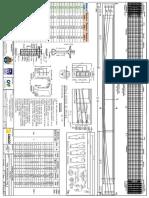 PLANO VIGA PTE 04 -16-04-19 PLANO-1 (1)