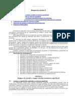 Maquinaria Mineria Superficial.doc