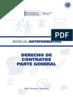 A0088_MA_Contratos_Parte_General_ED1_V1_2014.indd.pdf
