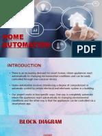 Plc Phtc02u en Web