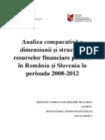 Analiza-Comparativa-a-Dimensiunii-si-Structurii-Resurselor-Financiare-Publice-in-Romania-si-Slovenia-in-Perioada-2008-2012.docx
