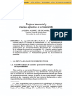 Dialnet-EnajenacionMentalYMedidasAplicablesASuTratamiento-46391.pdf