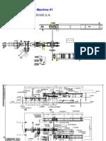 manual stripping machine_mec_unlocked.pdf