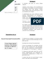 Apresentacao_Lei_12651 - Dec_7830.pdf
