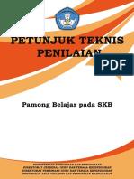 08_PB_SKB