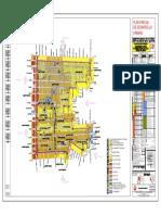 PPDU Subdistrito 6 Santa Teresita grafico_du1-sd06.pdf