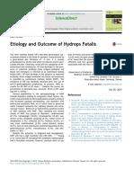 hidrops fetalis HF etiology.pdf