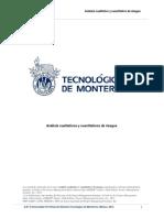 Analisis_cualitativo_y_cuantitativo_de_riesgos.pdf
