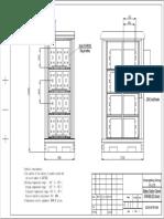 SD2017-TB-086 GFM-800 600W DC Aircon(3).pdf